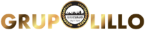 GRUP LILLO | CONSTRUCCIÓN EDIFICIOS – REHABILITACIÓN – REFORMAS | Diseño: IDG GRUP WEB.